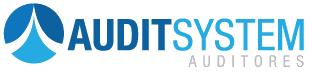 AuditSystem